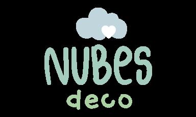 Nubes Deco